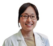 Yunsun Nam — Cancer Prevention and Research Institute of Texas