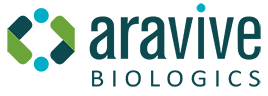 Aravive Biologics, Inc.