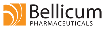 Bellicum Pharmaceuticals, Inc.