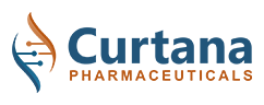Curtana Pharmaceuticals, Inc.