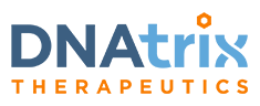 DNAtrix, Inc.