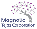 Magnolia Neurosciences Corporation