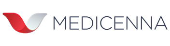 Medicenna Therapeutics, Inc.