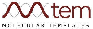 Molecular Templates, Inc.