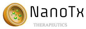 NanoTx Therapeutics