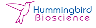 Hummingbird Bioscience Pte Ltd