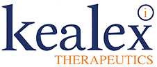Icell Kealex Therapeutics LLC